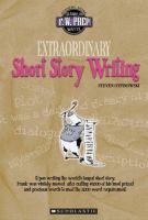 Extraordinary Short Story Writing