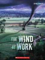 The Wind at Work