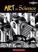 Art as Science