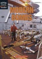 Modern Bombs