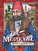 Dr. Medieval