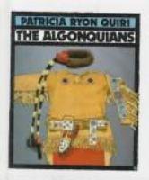 The Algonquians