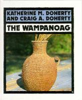 The Wampanoag