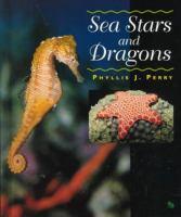Sea Stars and Dragons