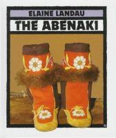The Abenaki