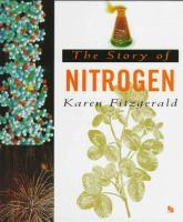 The Story of Nitrogen