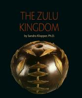 The Zulu Kingdom