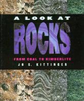 A Look at Rocks