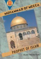 Muhammad of Mecca