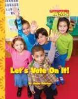 Let's Vote on It!