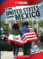 The United States and Mexico
