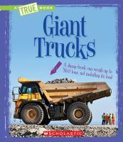 Giant Trucks