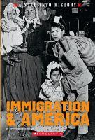 Immigration & America