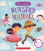 Move-along Nursery Rhymes