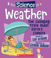 The Science of Weather