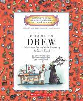 Charles Drew