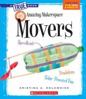 Image: Movers