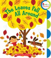 The Leaves Fall All Around