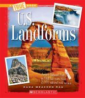 U.S. Landforms