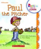 Pablo el lanzador