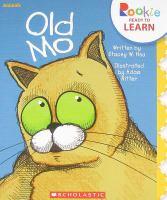 Old Mo