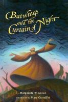 Batwings and the Curtain of Night