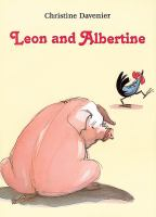 Leon and Albertine