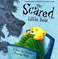 The Scared Little Bear