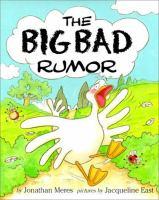 The Big Bad Rumor