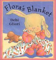 Flora's Blanket