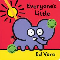 Everyone's Little