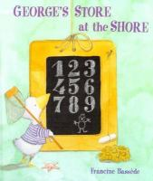George's Store at the Shore
