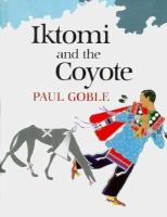 Iktomi And The Coyote
