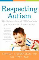 Respecting Autism
