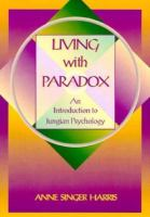 Living With Paradox