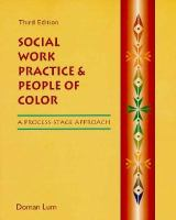 Social Work Practice & People of Color
