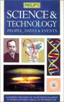 Philip's Science and Technology