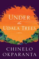 Image: Under the Udala Trees