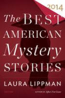 The Best American Mystery Stories, 2014