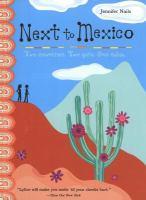 Next to Mexico