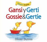 Gansi Y Gerti
