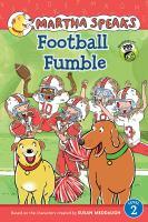 Football Fumble