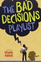 Bad Decisions Playlist