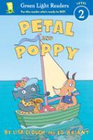 Petal and Poppy