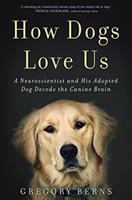 Image: How Dogs Love Us