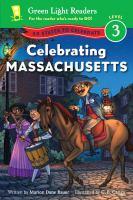 Celebrating Massachusetts