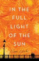 In the Full Light of the Sun.