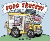 Food Trucks!