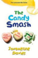 The Candy Smash #4