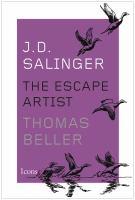 J.D. Salinger